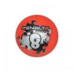 Bola Penalty Iniciação 8 Vii
