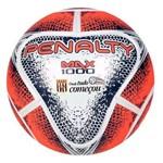 Bola Penalty Max 1000 FPFS VIII Futsal