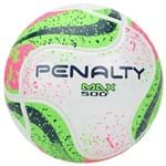 Bola Penalty Max 500 Term VII 5414421541
