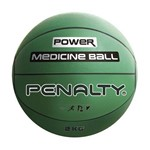 Bola Penalty Medicine Ball 2kg