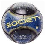 Bola Penalty RX Virus Fusion Vlll Society