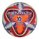 Bola Penalty S11 Ecoknit FPF IX Campo