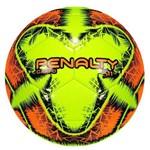 Bola Penalty S11 R6 IX Campo Laranja e Verde