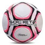 Bola Penalty Society Brasil 70 R2 IX