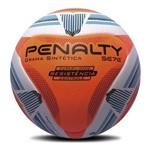 Bola Penalty Society Se7e Pro Kickoff Ix