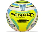 Bola Penalty Society Se7e R2 KO IX Branco