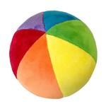 Bola Plush - Buba Toys