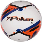 Bola Poker Beach Soccer Thermocontrol Orsi Extra
