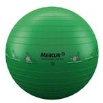 Bola Professional Gym Ball 75cm Bc0141-75 Mercur