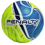 Bola Profissional Futevôlei Pró Penalty
