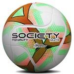 Bola Society Penalty Matis Termotec