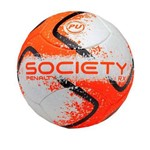 Bola Society Penalty Rx Fusion