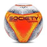 Bola Society Penalty S11 PRO Astro VIII