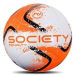 Bola Society Rx Fusion Viii