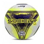 Bola Society S11 R3