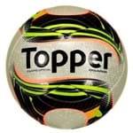 Bola Topper Champion Campo