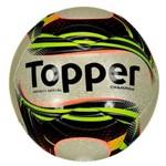 Bola Topper Champion Society