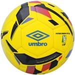 Bola Umbro Futsal Neo Team Trainer VCS 828281