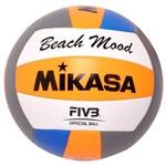 Bola Volêi Praia Mikasa Vxs-bmd