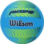 Bola Wilson Vôlei Freestyle WTH3614XB