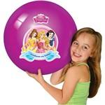 Bolão Princesas - Lider