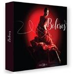 Boleros - Box 2 Cds Mpb