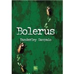 Bolerus