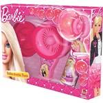 Bolhão da Barbie Líder Rosa