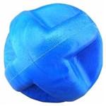 Bolinha Borracha Super Ball Furacao Pet 45mm