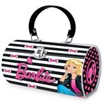 Bolsa Barbie Sortidos - Intek