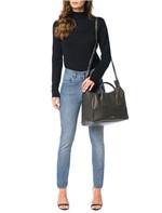 Bolsa Calvin Klein Milli3 Duffle Oliva - U