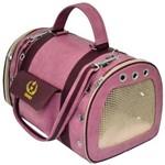 Bolsa Confort Corino Rs 45x28x29cm