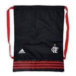 Bolsa de Ginástica Flamengo Adidas