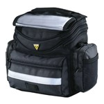 Bolsa de GUIDÃO Topeak Tourguide Bag
