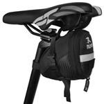 Bolsa de Selim Urban para Bicicleta - Muvin Bbk-100