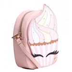 Bolsa Infantil Pampili Cupcake | Betisa