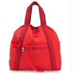 Bolsa Mochila Kipling Art Backpack S