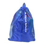 Bolsa MP Deck Bag Aqua Sphere