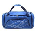 Bolsa Olympikus Gym Bag Line