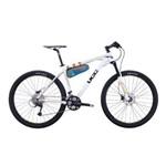 Bolsa P/ Case - Porta Objetos para Bicicleta