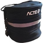 Bolsa para Bicicleta Force - Acte Sports