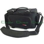 Bolsa para Camera Dslr ou Video - Fotobestway Bt500 - C55xh23,5xp25cm