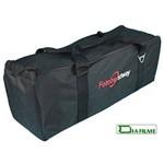 Bolsa para Tripe ou Equip. de Estudio - Bag Bt-050 - 20x23x70cm