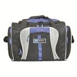Bolsa para Viagem Pro Sport 27 - Azul