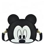 Bolsa Pochete Disney Mickey Ears