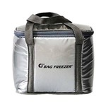 Bolsa Térmica 10 Litros - Bag Freezer