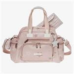 Bolsa Térmica Everyday Estrela Rose - Masterbag Baby
