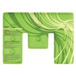 Bolsa Termica Gel para Ombro Bc0135 Mercur