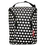 Bolsa Termica para Mamadeira - Double Bottle Bag - Connect Dots Skip Hop