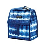 Bolsa Térmica Personal Cooler Azul Packit
